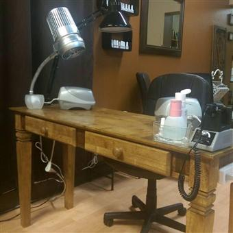 First impressions salon in helena mt at for 1st impressions salon